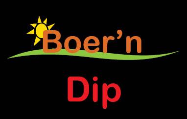 Boer`n Dip
